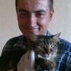 Юрий, 26, г.Золотоноша