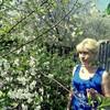 Наталья, 54, г.Новый Оскол