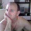 Евгений, 54, г.Агаповка