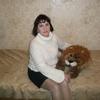 ТАТЬЯНА, 53, г.Матвеевка