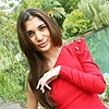 miss Виктория, 26, г.Новый Афон