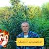 Александр, 42, г.Сухиничи