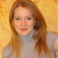 Ольга, 28 лет, Водолей, Киев