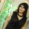 Светлана, 42, г.Шарья