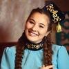 Розалия, 25, г.Нижний Новгород