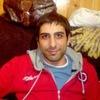 Sandro Datashvili, 47, г.Тбилиси