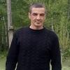геннадий, 39, г.Комсомольск-на-Амуре