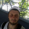 Виталий Заря, 31, г.Краснодар