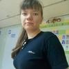 Яна, 28, г.Димитровград