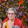 Маринa, 50, г.Пермь