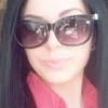 Катрин, 28, г.Барановичи