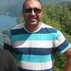 manwhoisnormal, 37, г.Баку