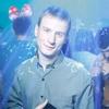 Дмитрий, 23, г.Нижний Тагил