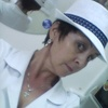 Лина, 45, г.Анапа