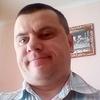 Игорь, 40, Тернопіль