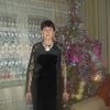 Любовь, 65, г.Курган