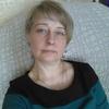 Ангелина, 48, г.Пермь