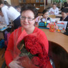Татьяна, 51, г.Астана