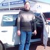 Андрей, 54, г.Калининград