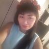 Сани, 35, г.Астана