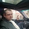РОМАН, 38, г.Калининград