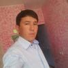 Батырхан, 32, г.Шымкент