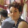Анна, 34, г.Красноусольский