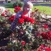 Лина, 61, г.Днепропетровск