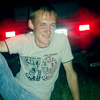 Александр, 26, Кролевець