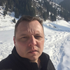 Сергей, 37, г.Алматы́