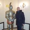 Геннадий, 63, г.Армавир