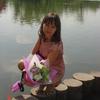 Лилия, 32, г.Москва