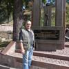 Виктор, 66, г.Гомель