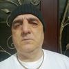 JILIL, 55, г.Дербент