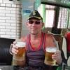 Владимир, 54, г.Эссен