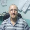 Aleksandr, 45, г.Холмск