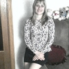 Анжела, 25, г.Винница