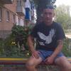 максим, 32, г.Полтава