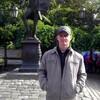 Андрей, 37, г.Днестровск