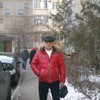 Сергей, 61, г.Бишкек