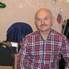 Алекс, 59, г.Москва