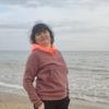 Инна, 32, г.Лисичанск