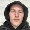 Bohdan, 27, г.Ровно