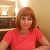 Валерия  Ткачева, 32, г.Омск