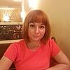 Валерия  Ткачева, 32, г.Саратов