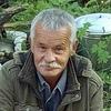 Валерий, 53, г.Владивосток