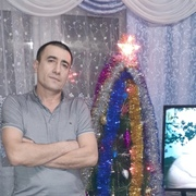 рустамжон 47 Вытегра