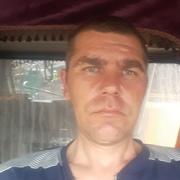 Александр 37 Новокузнецк