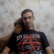 Павел Панчук 32 Красноборск