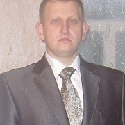 Александр 35 лет (Рыбы) Ивня